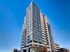68 Canterbury Pl Yonge/Finch 多伦多北约克 一室一厅出租 $1750